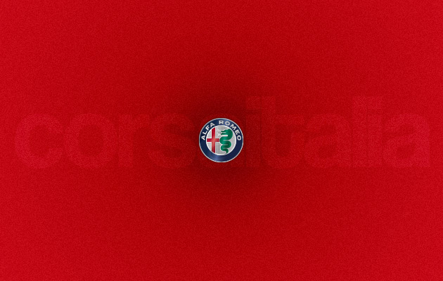 official-alfa-romeo-logo-2015