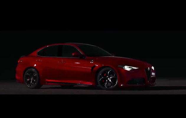 video-commercial-ad-alfa-giulia-2015