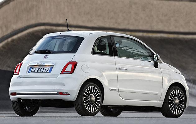 FIAT_Nuova-500_09