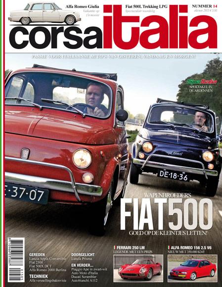 corsaitalia14-000
