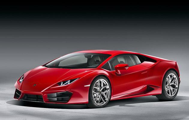 Lamborghini-Huracan-LP-580