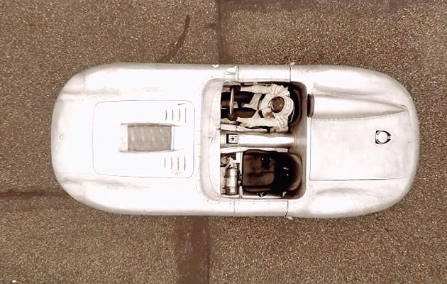 maserati-450s