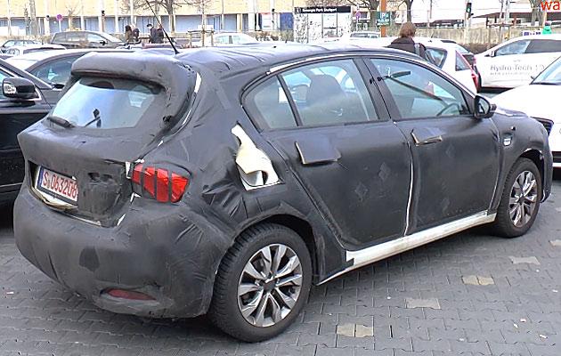 fiat-tipo-hatchback-01