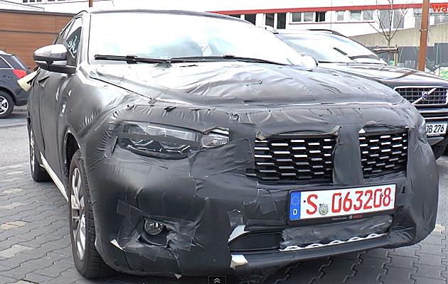 fiat-tipo-hatchback-03