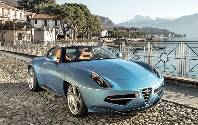 Touring-Disco-Volante-Spyder-01