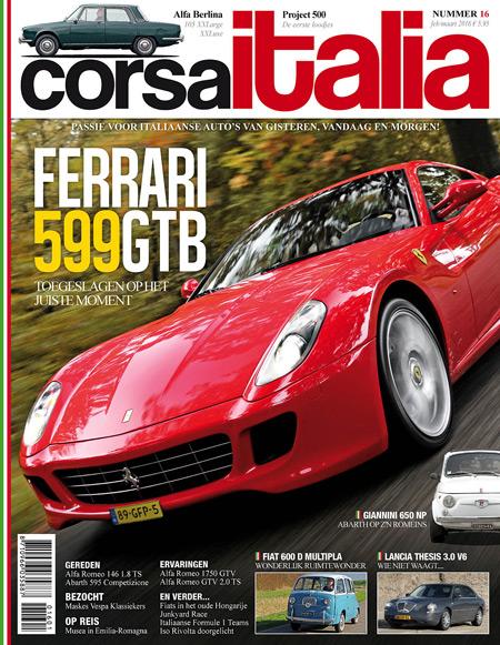 corsaitalia-16-001