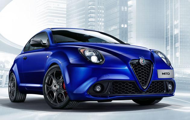 Alfa-Romeo_Ginevra-Mito_01
