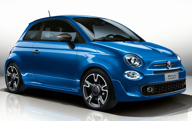 _Fiat_500s_01