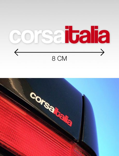 corsaitalia-witrood