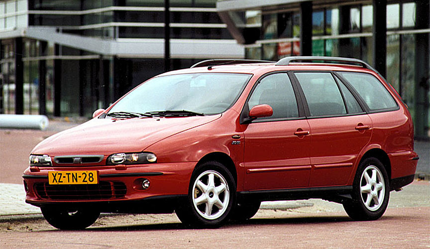 2-Fiat-Marea-Weekend-1