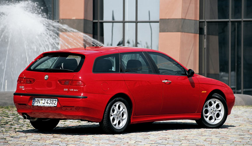5-alfa_romeo_156_2000_photos_1_1280x960
