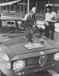 alfa-autodelta-1600-gta-c