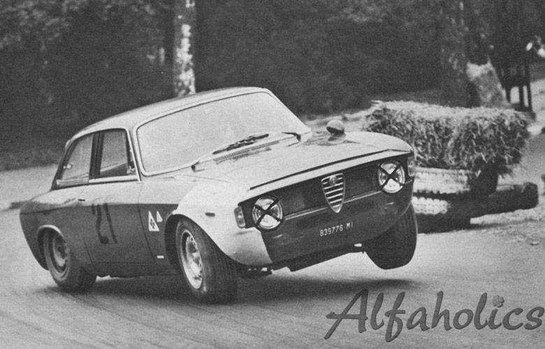 alfa-autodelta-1600-gta-e