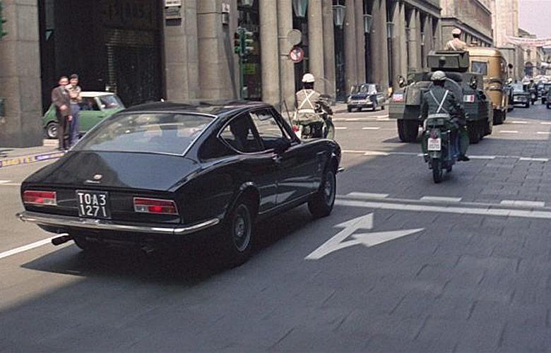 mafia-fiat-dino-1