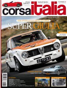 corsaitalia-20-01