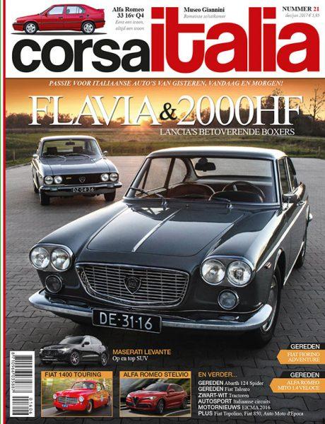 corsaitalia-21-000