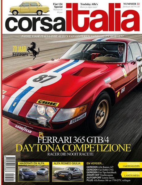 corsaitalia22-01
