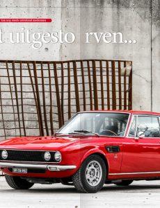 corsaitalia-23-03