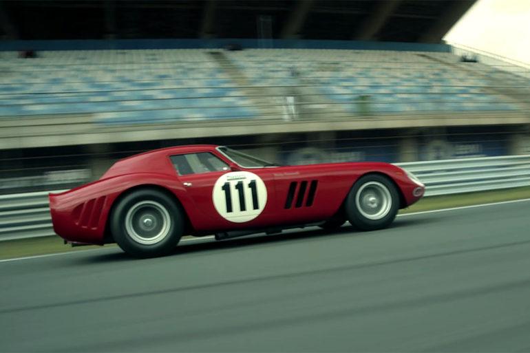 1964-ferrari-250-gto