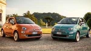 170629_Fiat_500-Anniversario_01