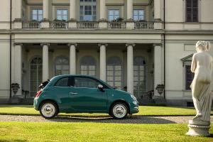 170629_Fiat_500-Anniversario_03
