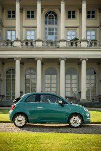 170629_Fiat_500-Anniversario_04