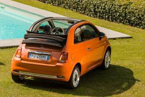 170629_Fiat_500-Anniversario_07