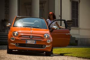 170629_Fiat_500-Anniversario_11