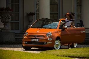 170629_Fiat_500-Anniversario_12