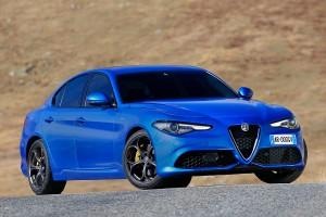161122 Alfa-Romeo Giulia-Veloce 01