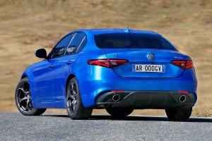 161122 Alfa-Romeo Giulia-Veloce 02