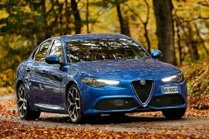 161122 Alfa-Romeo Giulia-Veloce 06