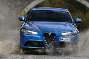 161122 Alfa-Romeo Giulia-Veloce 08