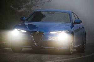 161122 Alfa-Romeo Giulia-Veloce 09