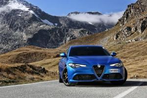 161122 Alfa-Romeo Giulia-Veloce 16