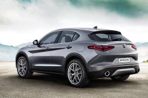 170117 Alfa-Romeo Stelvio 02 ok