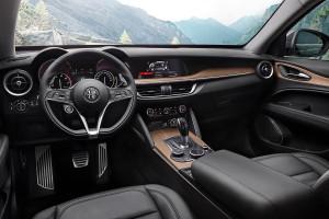 170117 Alfa-Romeo Stelvio 04