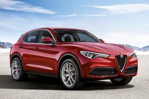 170117 Alfa-Romeo Stelvio 06