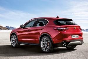 170117 Alfa-Romeo Stelvio 07