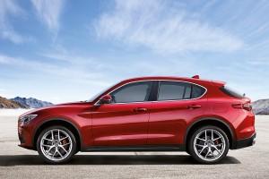 170117 Alfa-Romeo Stelvio 08