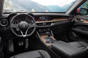 170117 Alfa-Romeo Stelvio 09
