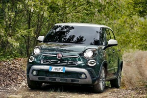 170522 Fiat New-500L-Cross 02
