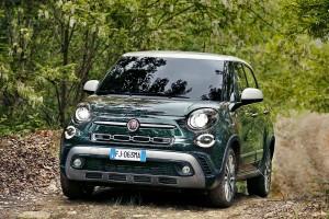 170522 Fiat New-500L-Cross 02