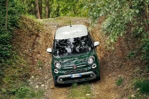 170522 Fiat New-500L-Cross 03