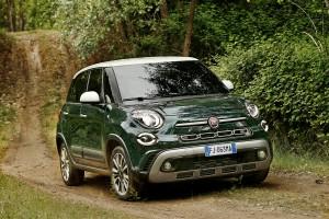 170522 Fiat New-500L-Cross 04