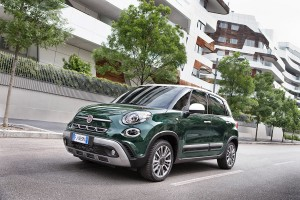 170522 Fiat New-500L-Cross 05