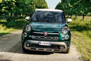 170522 Fiat New-500L-Cross 06