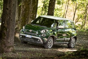 170522 Fiat New-500L-Cross 07