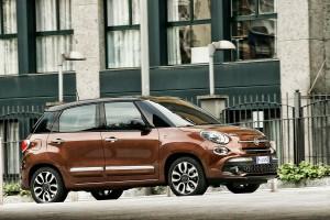 170522 Fiat New-500L-Lounge 01