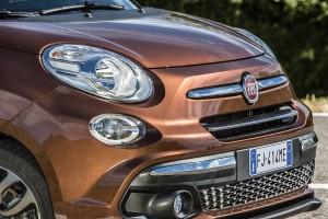 170522 Fiat New-500L-Lounge 04